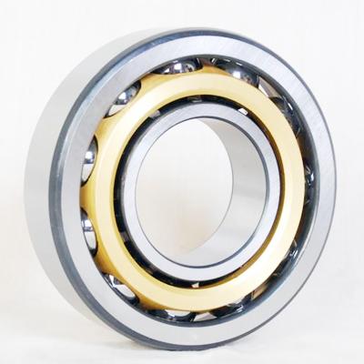 水泵及空压机系列角接触角球轴承